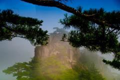 Huangshan-Mountain-China-2