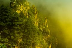 Huangshan-Mountain-China