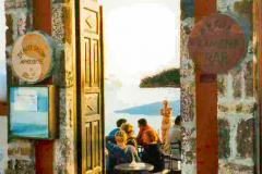 Greek-Isles-1