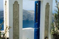 Greek-Isles-2