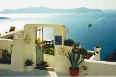Greek-Isles-4