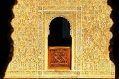 10-DSC_0593-a-Morocco