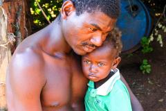 Africa-family-2