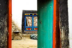 Doorway-to-Understanding