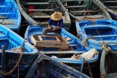 Fisherman-at-work-Morocco