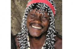 Africa-smile_