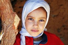 Classic-beauty-Morocco
