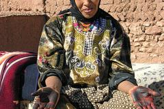 Henna-on-hands-Morocco