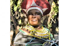 african-queen_