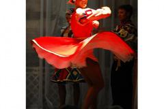 dancer_